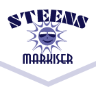 Steens Markiser